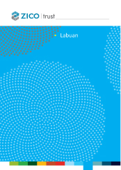 ZICO Trust Labuan_Brochure
