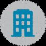 ZICO_Website_Icons-Building