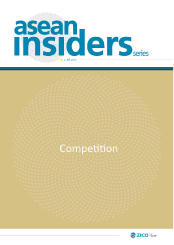 Competition_ASEAN Insiders