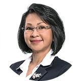 Khieu Mealy