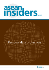 Personal Data Protection_ASEAN Insiders