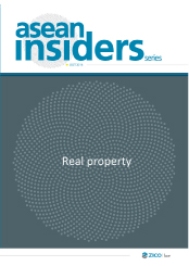 Real Property_ASEAN Insiders