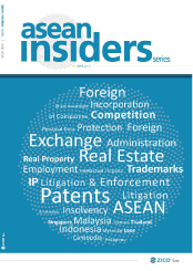 Series_ASEAN Insiders