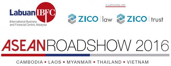 labuan-roadshow-header