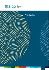 ZICO Law Cambodia_Brochure