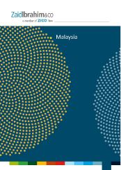 ZICO Law Malaysia_Brochure