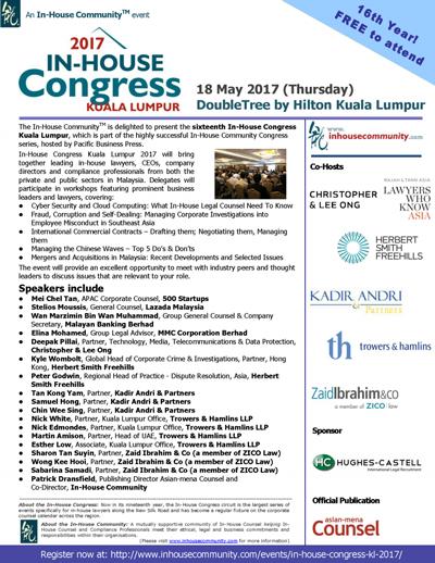 Invitation - IHCKL2017 (Zaid Ibrahim & Co)_Page_1