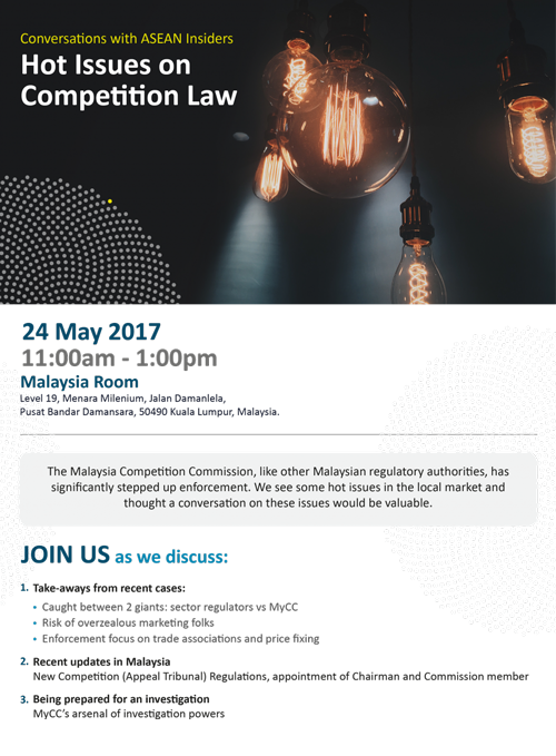 ZI_Conversation on Competition Law_hot final