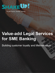 Value-add Legal Services For SME Banking_Brochure