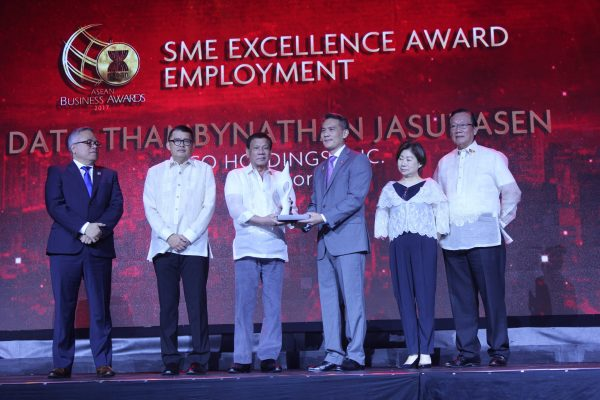SME-excellence-award-employment