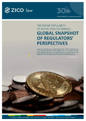 Global Snapshot Of Regulators Perspectives_Article