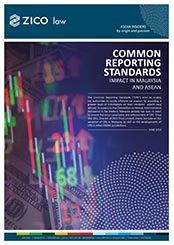 ZICO 10 10_Common Reporting Standards