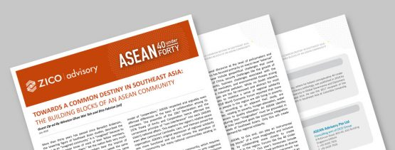 ASEAN-Advisory_Article_Guest-OP-ED-towards-a-common-destiny-in-Southeast-Asia_Website