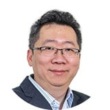 yap-lian-seng-insights-law