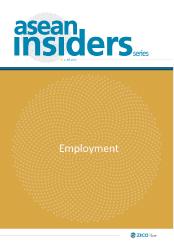 Employment_ASEAN Insiders