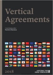 Verticle Agreements_Article