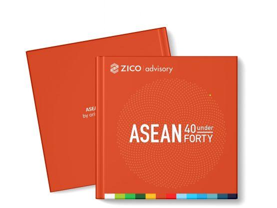 ZICO Advisory_40 under 40_Cover